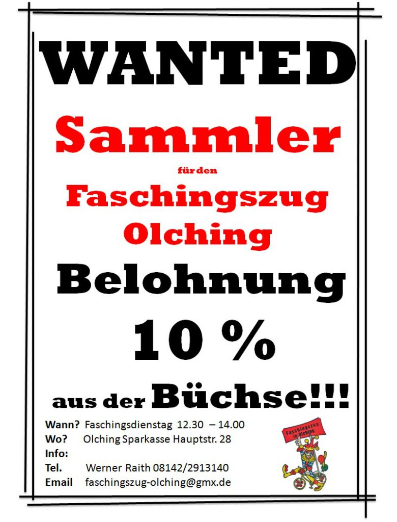 plakat-wanted
